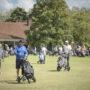 Golf_Hombres_2019_Marzo_014