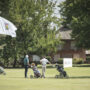 Golf_Hombres_2019_Marzo_016