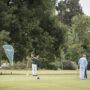 Golf_Hombres_2019_Marzo_019