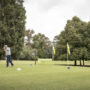 Golf_Hombres_2019_Marzo_025