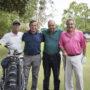 Golf_Hombres_2019_Marzo_026