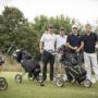 Golf_Hombres_2019_Marzo_029