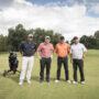 Golf_Hombres_2019_Marzo_032