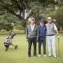 Golf_Hombres_2019_Marzo_034