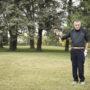 Golf_Hombres_2019_Marzo_035