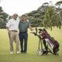 Golf_Hombres_2019_Marzo_037